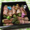 コストコのアスパラで、ベーコン巻き☆食材アレンジ・レシピ