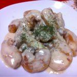 コストコの赤海老でぷりぷり海老マヨ☆食材アレンジ・レシピ