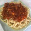 ミートローフ・トマトソース☆コストコ食材・アレンジレシピ