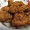 すた丼のたれで揉み込んだ旨みたっぷり唐揚げ☆コストコ食材アレンジレシピ