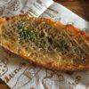 アンチョビ&マヨのおつまみバゲット ☆コストコ食材アレンジレシピ